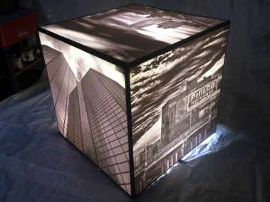 lightcubecity