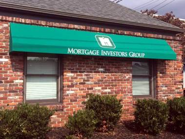 mortgageinvestgrp