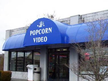 popcornvide