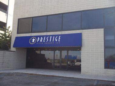 prestigetitleweb