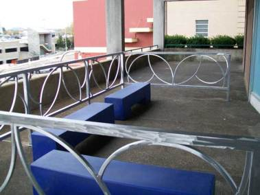 sapphire-railing-(2)