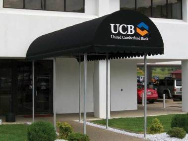 ucbweb