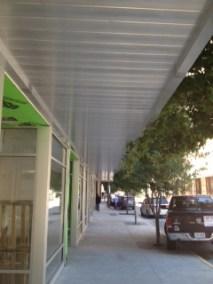union shops1