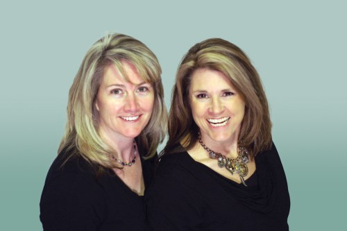 Phillips Ranson team with LRB real estate