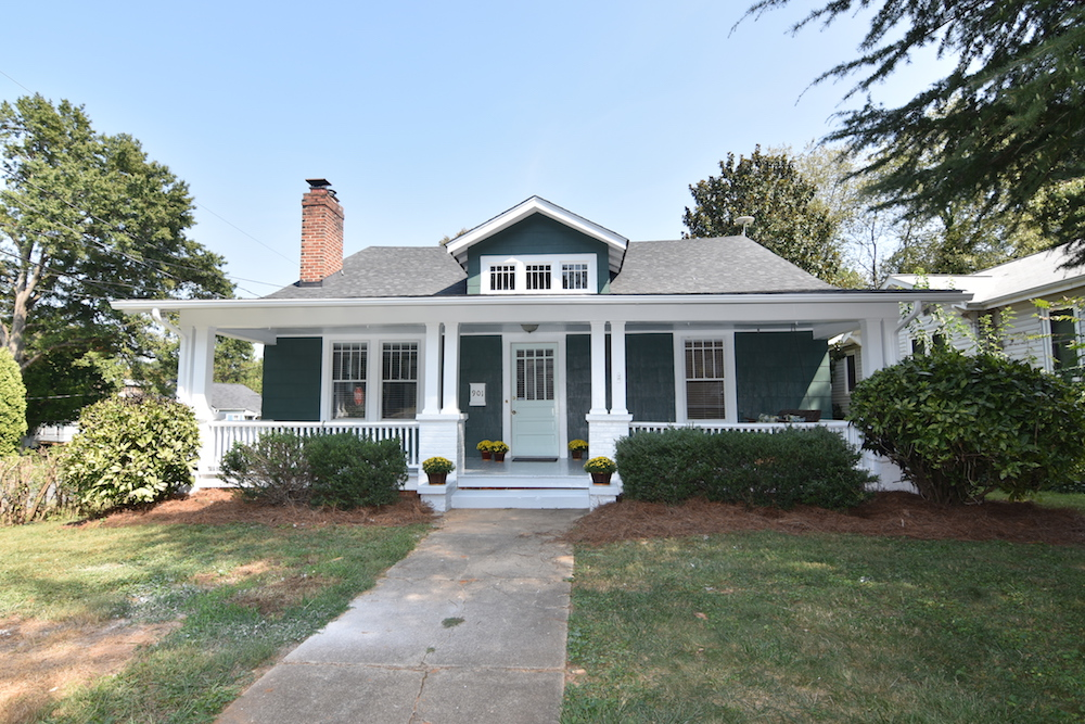 SOLD – 901 Gales Ave, Ardmore