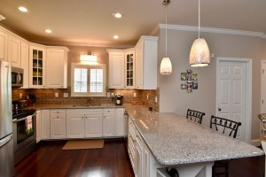 SOLD!! 3621 Wickersham Ln, Winston Salem