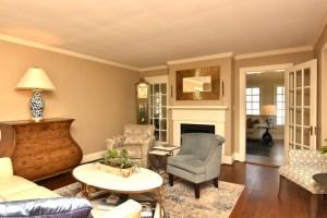 508 Westover Livingroom1