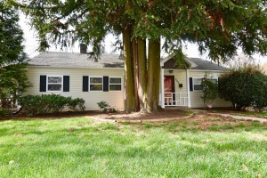 866 Magnolia St Ardmore WS For Sale street view