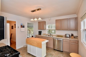 866 Magnolia St Ardmore WS For Sale kitchen