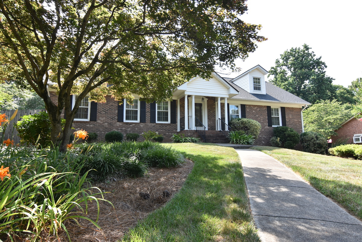 SOLD!! 360 Stanaford Road, Sherwood Forest