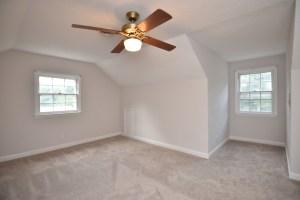 360 Stanaford, 2nd floor bedroom