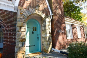 SOLD – 1800 Polo Road, Winston Salem