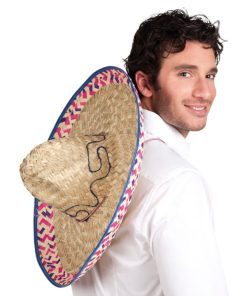 sombrero mexicain