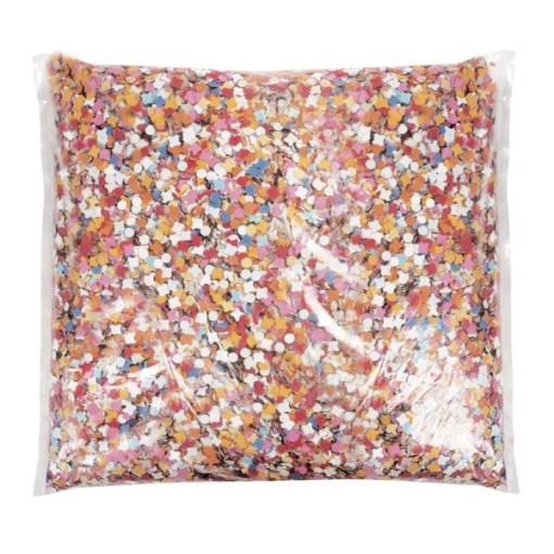confettis 1kg