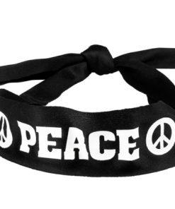 kit peace