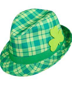 chapeau borsalino saint patrick