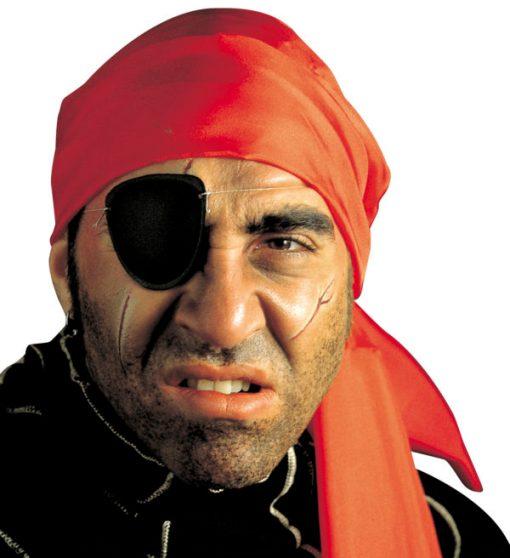 set pirate