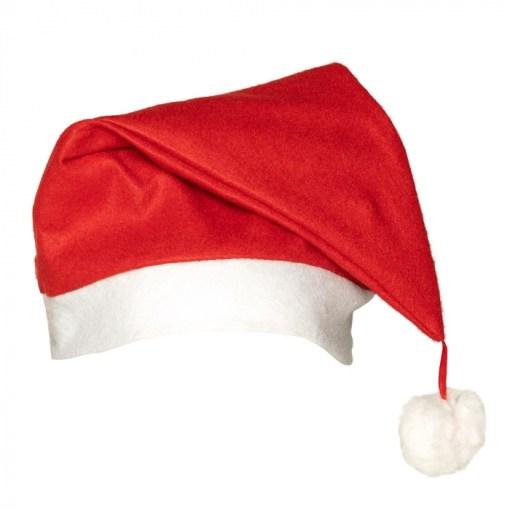 Bonnet Noël 1er prix