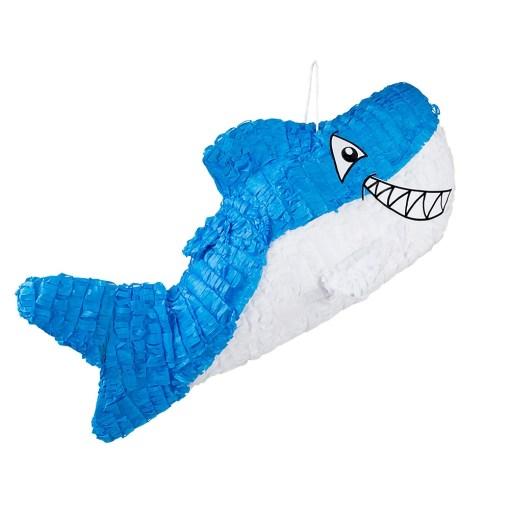 pinata requin