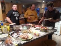 Fir River Ranch Meals 5