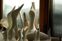 Percé Atelier de Sculpture