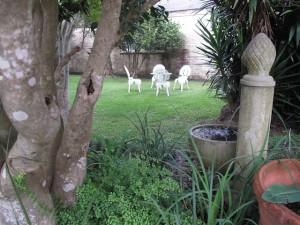 Camelia House Green Lafayette, LA