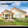 Camella Provence House And Lot Bulacan Pampanga