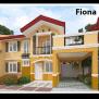 Camella Cabanatuan House And Lot Bulacan Pampanga