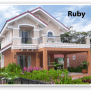 Camella Fiorenza House And Lot Bulacan Pampanga