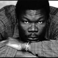 À lire, à écouter #1 : Bintou  de Koffi Kwahulé, Lansman Éditeur