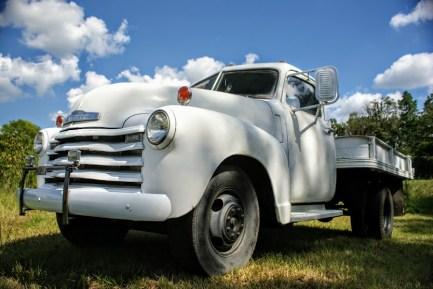 jeremy old truck 6