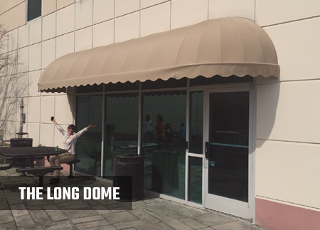 commercial awnings camel awning metal canopy