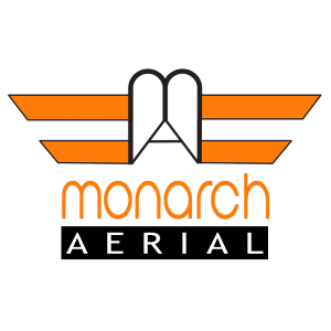 Camelot Enterprises, LLC | Monarch Aerial Photography & 4K HD Video Services