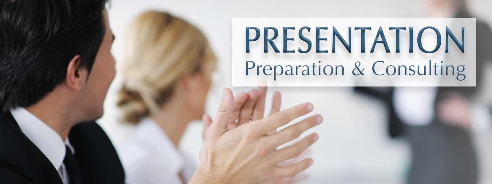 Camelot Enterprises, LLC - est. 1994 | Presentation Preparation, Training and Consultations