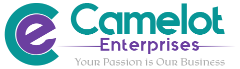 Camelot Enterprises, LLC