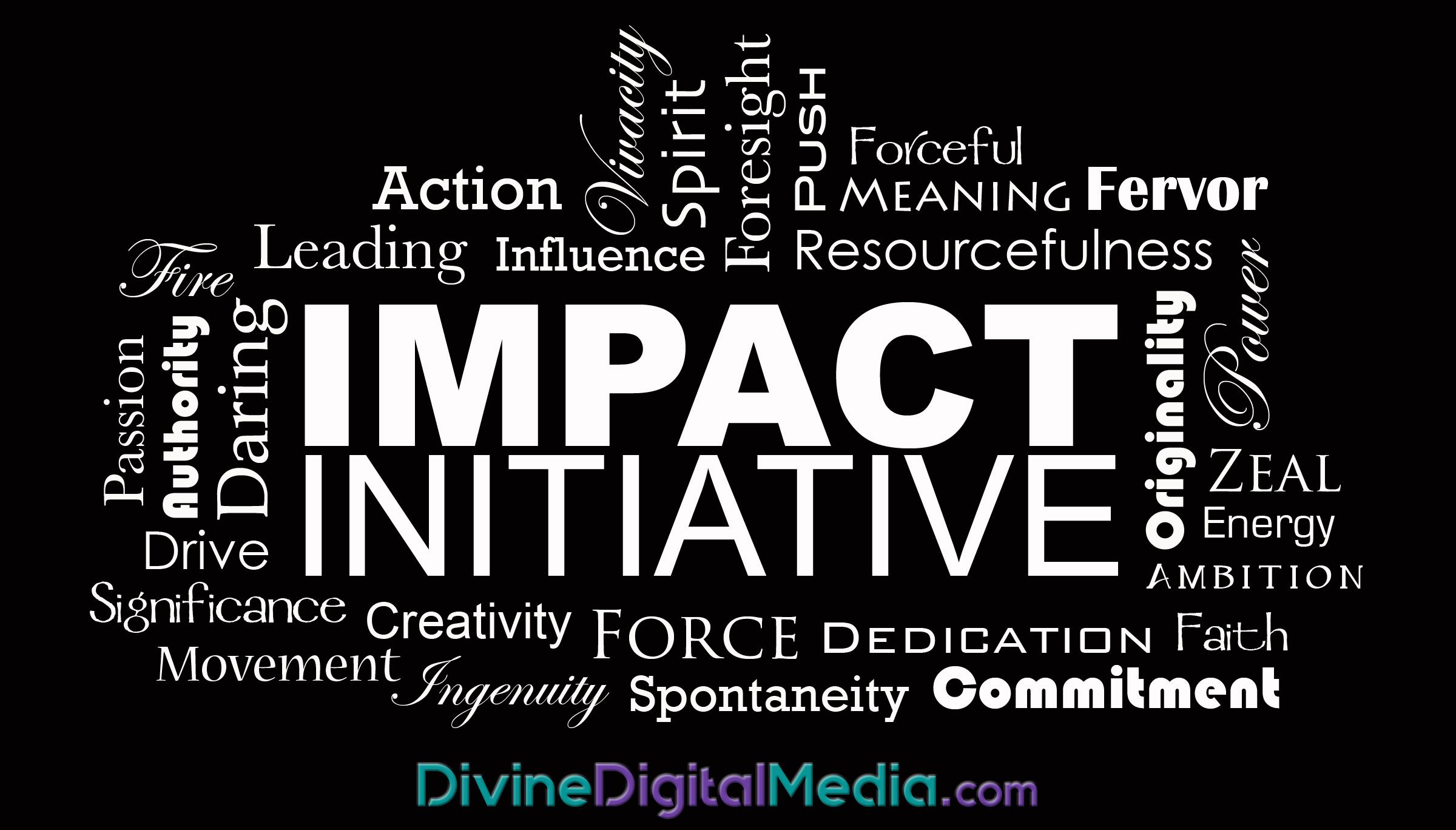 Camelot-Enterprises_Future-Impact-Initiative_Divine-Digital-Media