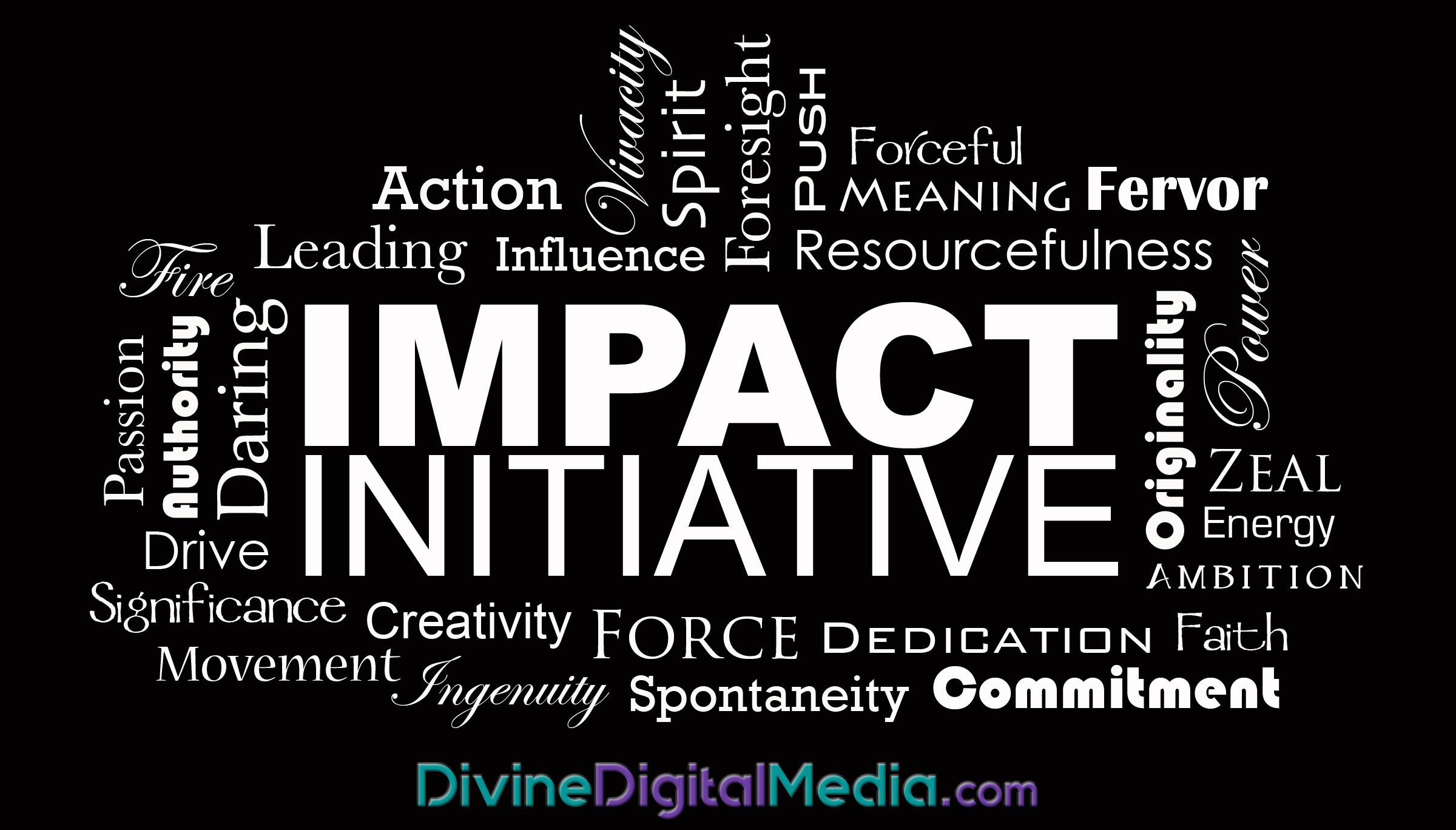 Camelot-Enterprises_Future-Impact-Initiative_Divine-Digital-Media