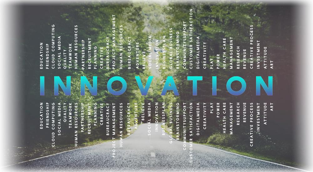 Innovation-Journey_Camelot-Enterprises_Website-Design-Development-Marketing