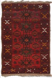 rugs_04