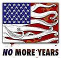 cthulhu-no-more-years