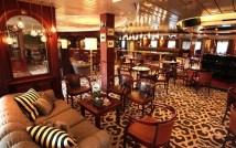 Bar Columbus