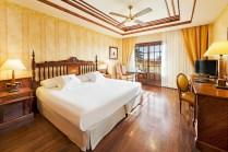 Double deluxe Elba Palace Golf & Vital Hotel