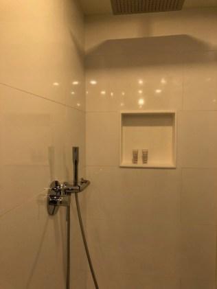 Sabila Shower