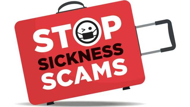 Stop-Sickness-Scams