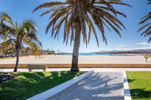 Save Barcelo Castillo Beach Resort