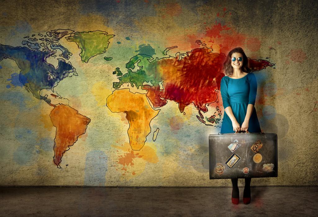 Worldwide Travel Service