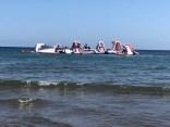 Waterpark Playa Grande Beach