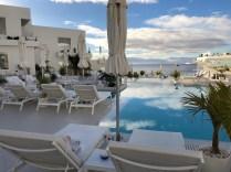 Lani's Suites Pool & Ocean