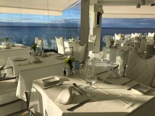 Lani's Suites Restaurant