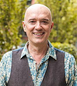 Peter Wäch